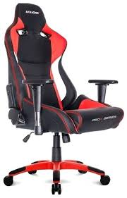 techni sport ergonomic high back gaming desk chair technisport gaming chair grey gaming chair by professional ergonomic