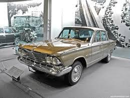 1970 nissan gloria истории автомобилей марки nissan 1960 1969