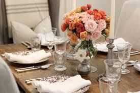floral arrangements for dining room tables floral arrangements for dining room table silk flower arrangements