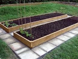 20 best raised vegetable garden design images on pinterest