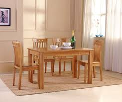 dining room rustic dining room tables awesome wooden dining room