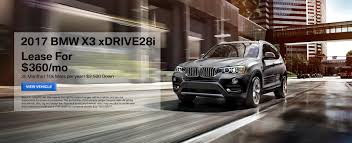 exotic car dealership bmw of birmingham irondale al dealer luxury cars