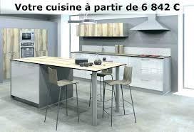 acheter cuisine au portugal cuisine au portugal acheter cuisine au portugal maison deco salon