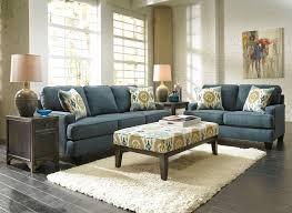 urban home interior design beautiful highland sofa available at urban home family room