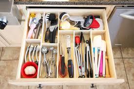 kitchen exquisite kitchen drawer organization fabulous modern