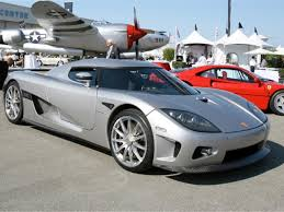 koenigsegg wrapped 049 koenigsegg registry net