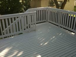 wood deck paint popular deck paint color u2013 home decor inspirations