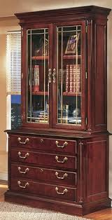 The Styling Hutch 7990 16 42 Keswick Traditional Majestic Styling Lateral File With