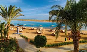 04 Bad Zwickau Sonnenklar Tv Reisebüro Sheraton Miramar Resort Hurghada