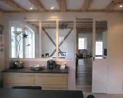 idee ouverture cuisine sur salon idee ouverture cuisine sur salon 6 solutions pour ouvrir la