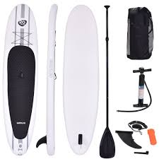 black friday paddle board deals stand up paddleboards amazon com