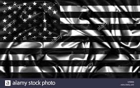 Black And White American Flag American Flag Black And White Stock Photos U0026 Images Alamy