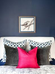 diy bedroom painting ideas home design ideas diy bedroom painting ideas bedroom design quotes house designer
