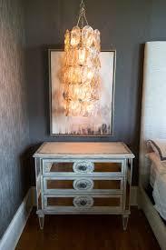 elegant interior design atlanta interior designer in atlanta ga