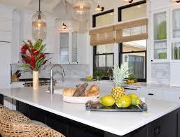 plantation style plantation style luxury 4 kala interior design