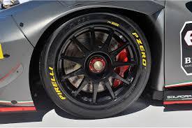 Lamborghini Huracan Lp620 2 Super Trofeo - huracán lp620 2 super trofeo huracan lp620 super trofeo 27 hr