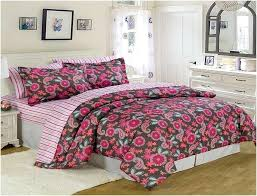 girly bedroom sets girly bedding sets home design remodeling ideas