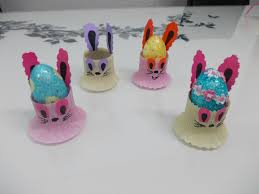 Diy Easter Decorations Last Minute by Easter Decorations Last Minute U0026 Easy Veligdenski Ukrasi Youtube