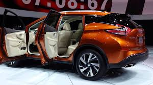 nissan murano used car for sale in uae 2015 nissan murano suv carstuneup