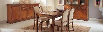 esszimmer m bel unglaublich italienische möbel esszimmer temiz home design ideas