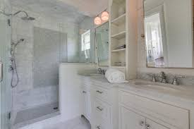 custom bathroom design custom bathroom design new home construction ct atlas construction