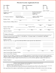 ssi application form social security disability application form