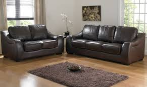 brown leather couch living room ideas get furnitures for furniture serta brown leather couch featuring 2 comfortable couch