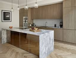 kitchens interiors kitchens edmondson interiors bespoke kitchens furniture