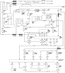 nissan homy wiring diagram nissan wiring diagrams instruction