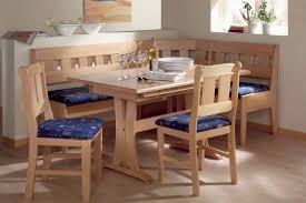 kitchen nook furniture luxury kitchen nook tables desjar interior creative kitchen