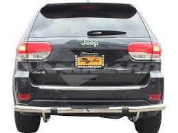jeep cherokee back jeep cherokee rear bumper bolts jeep cherokee ont bumper bolts a