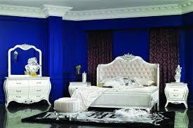 wholesale bedroom sets best home design ideas stylesyllabus us