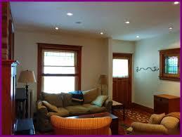 interior home painting cost astonishing interior home painting cost design ideas picture for