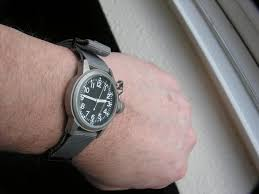 watches for with small wrists health india health and