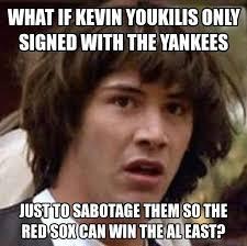 Yankees Suck Memes - new york yankees welovefun