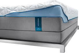 tempur pedic this sleep is power ashley furniture homestore