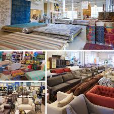 sono outlet blowout clearance sale lillian august furnishings