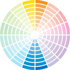the ultimate guide to color theory for photographersa guide to