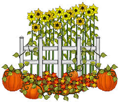 vegetable garden clip art design decorating garden design 2 clip