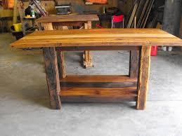 barnwood kitchen island 39 best barn wood kitchen islands we built images on