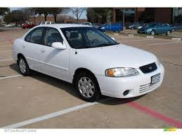 nissan sentra ex saloon nissan sentra xe 2001 reviews prices ratings with various photos