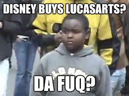 The Fuq Meme - da fuq kid memes quickmeme
