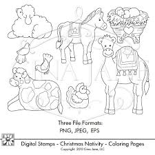 printable coloring pages nativity scenes jesus manger drawing at getdrawings com free for personal use
