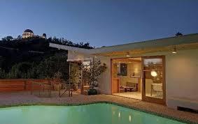 buy home los angeles mid century modern home in los angeles idesignarch interior