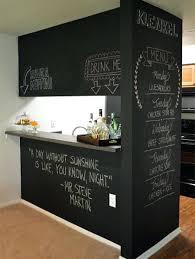 kitchen chalkboard wall ideas chalk paint wall ideas chalk wall ideas size of kitchen chalk