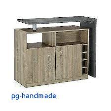 table console cuisine table de cuisine pour haut de buffet best of table console cuisine