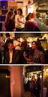 paris pre wedding events cocktail party u0026 seine boat tour at