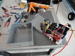 surepower batery isolator installation question ih8mud forum