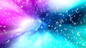 colorful pink u0026 blue spinning particle background loop youtube