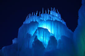 Midway Utah Map by Midway Ice Castles In Midway Ut Parent Reviews U0026 Photos Trekaroo